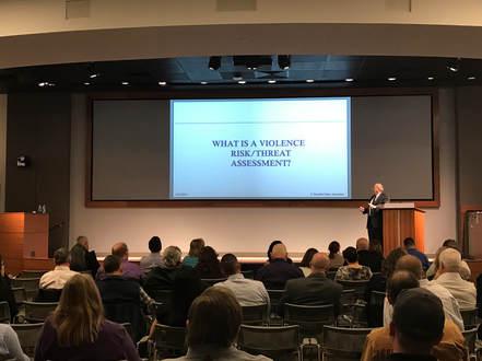 2017 Workshops - Colorado Emergency Preparedness Partnership